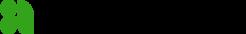 ansarada logo