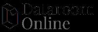 dataroom-online logotype